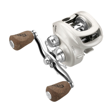 13 fishing concept reels reviews
