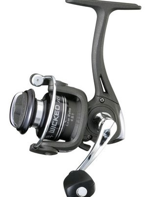 13-Wicken_Long_Stem_Reel_$34.99