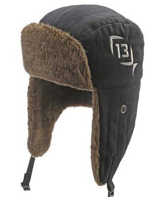 13-ice_hat