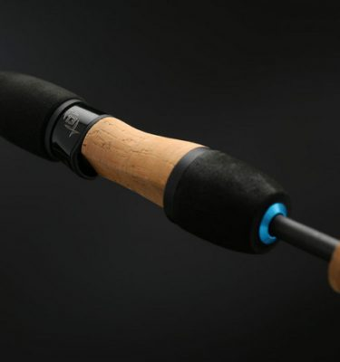 Ambition_Spinning_Rod