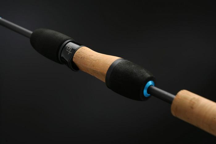 13 Fishing Ambition Spinning Rod