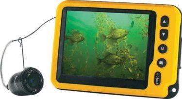 Marcum Vs485c Underwater Viewing Camera Kabele S Trading