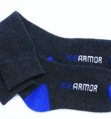 Clam-8598_ice_armor_socks
