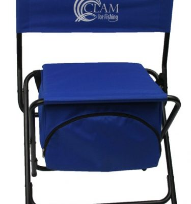Clam-8823_clam_cooler_chair