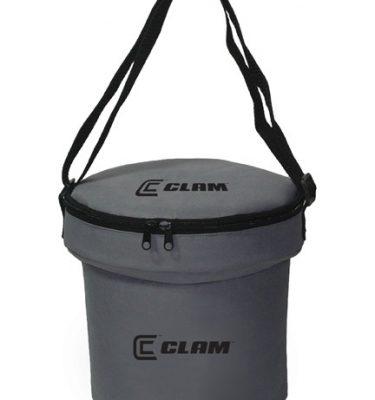 Clam-9044_clam_1.25_gallon_bait_bucket_lr