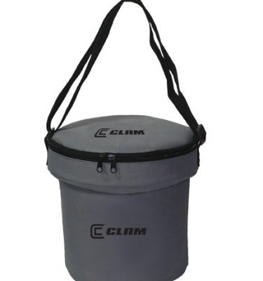 Clam-9045_clam_.6_gallon_bait_bucket_lr