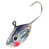 Forage-Minnow-Fry-11-Silver-Shiner-tn