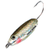Forage-Minnow-Jig-11-Silver-Shiner-tn