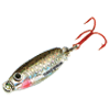 Forage-Minnow-Spoon-11-Silver-Shiner-tn