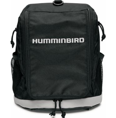 Humminbird Ice Soft Case