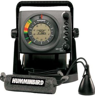 Humminbird_Ice_45
