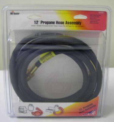 Mr_Heater_12_Propane_Hose_Assembly