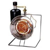 Mr_Heater_MH15C_Propane_Heater