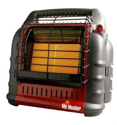Mr_Heater_Reconditioned_Heater