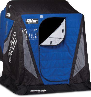 Otter-200871_XT1200_COTTAGE_FRONT_DOOR