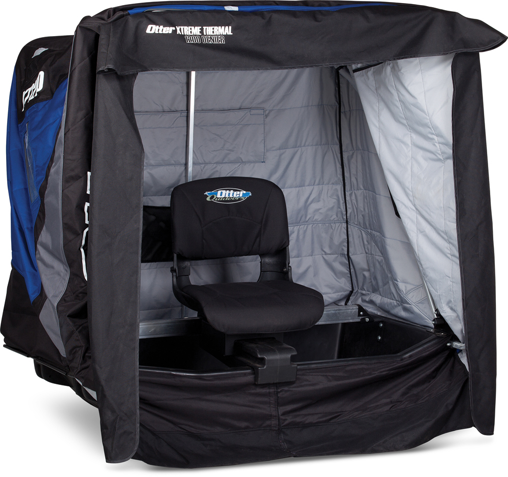 Otter Xt Pro Cottage Item Cannot Be Shipped Free