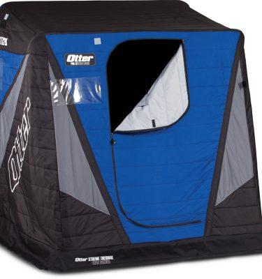 Otter-200873_XT1200_LODGE_FRONT_DOOR