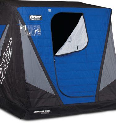 Otter-200874_XT1200_RESORT_FRONT_DOOR