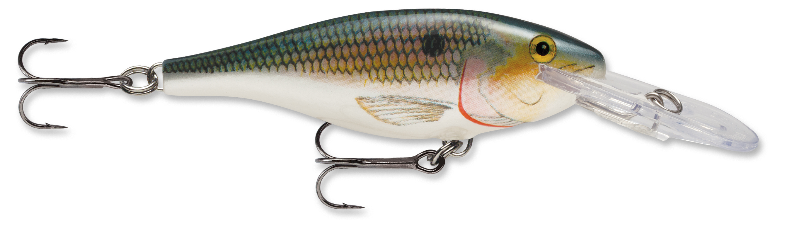 How to Choose Lures for Bass Fishing foto