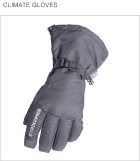 Striker_climate-gloves