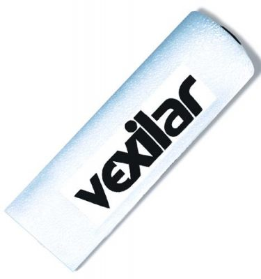 Vexilar Ice-Ducer Replacement Float & Stopper