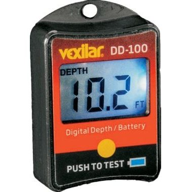 Vexilar_Digital_Depth_&_Battery_Gauge