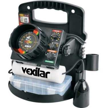 Vexilar_FL18_Propack_II_with_Proview_Ice