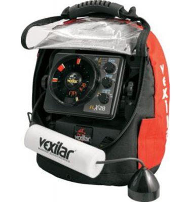 Vexilar_FLX-28_ProPack_II