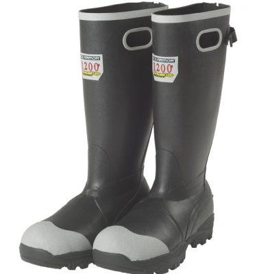 clam_icearmor_sub_zero_boots_2