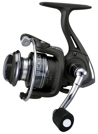 13 fishing wicked ice reel kabele 39 s trading post for 13 fishing ice reel