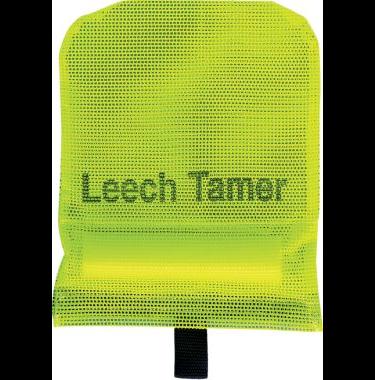 Leech Tamer Lg Jumbo 12.99
