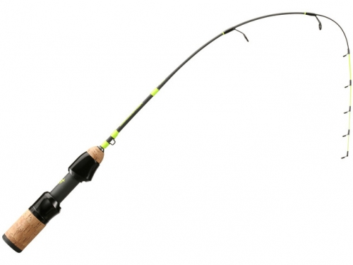 Kabele 39 s trading post for 13 fishing tickle stick