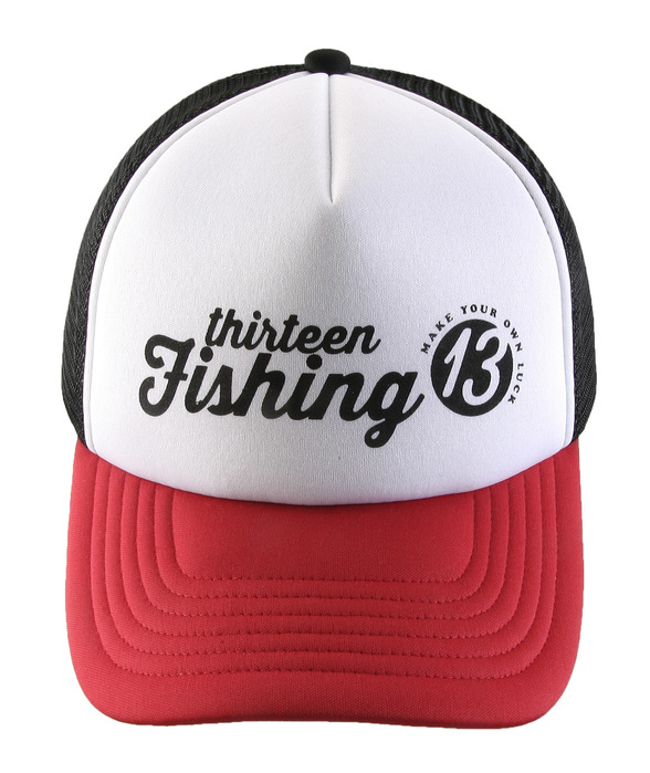 13 fishing the brotato chip snapback kabele 39 s trading post for 13 fishing apparel