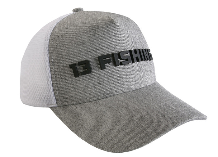 13 fishing face punch kabele 39 s trading post for 13 fishing apparel