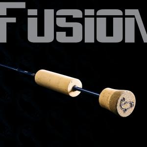 Fusion-e1502925774856-300x300