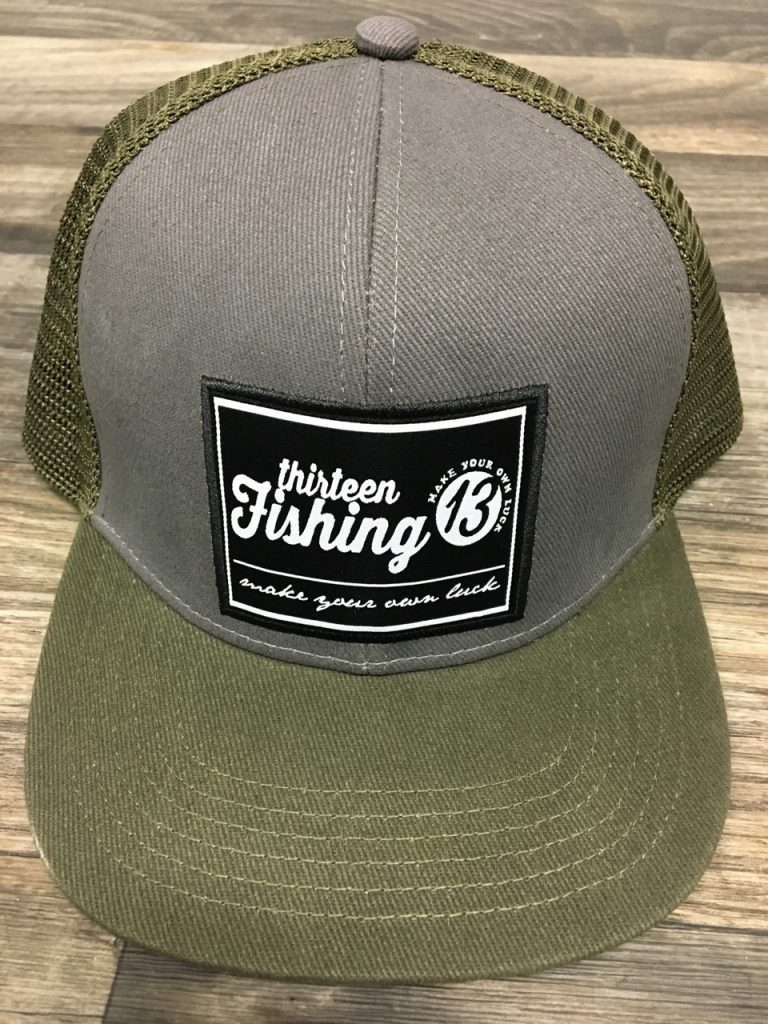 13 fishing hats page 3 kabele 39 s trading post for 13 fishing hat