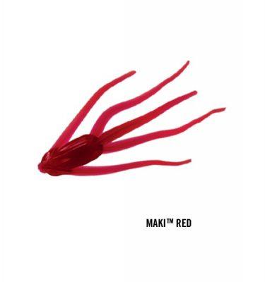 MAKI RED