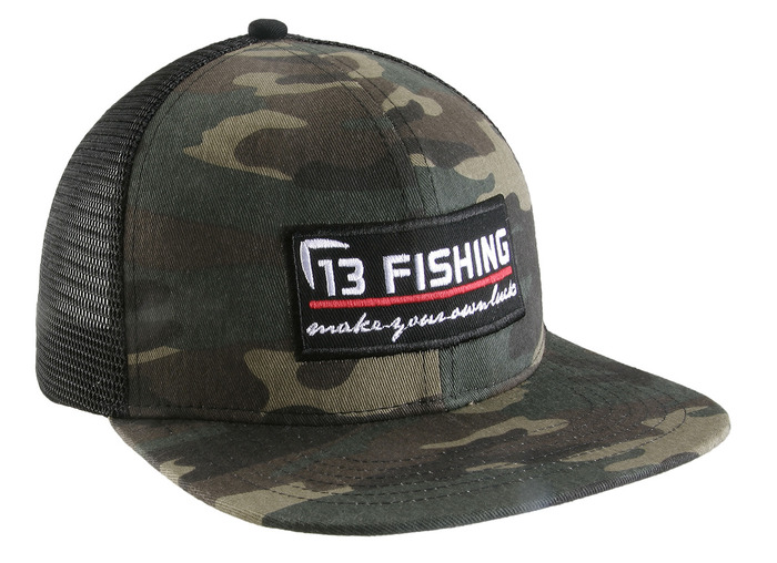 13 fishing hats kabele 39 s trading post for Fishing flat bill hats
